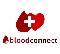 Bloodconnect