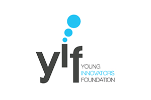 Young Innovators Foundation