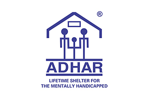 Association of Parents of Mentally Retarded Children (ADHAR)