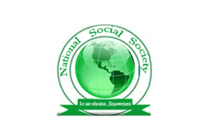 National Social Society