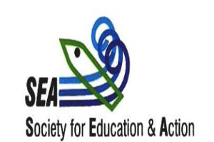 Society for education and action