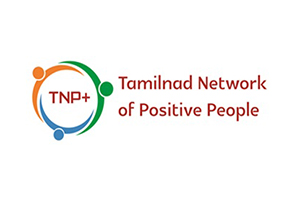 Tamilnad Network of Positive People