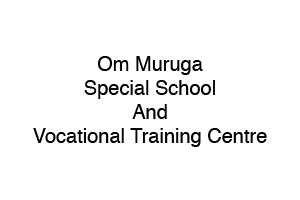 Om Muruga Special School And Vocational Training Centre