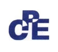 Centre for People's Education